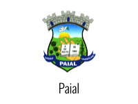paial